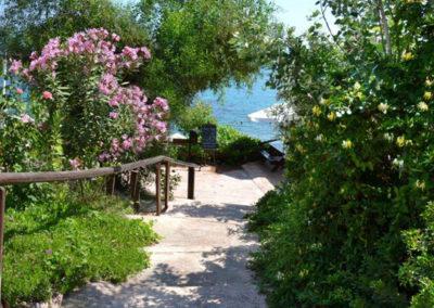 seminarreise-zypern-hotel-aphrodite-strand-01
