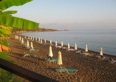 seminarreise-zypern-hotel-aphrodite-strand-02