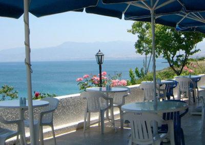 seminarreise-zypern-hotel-aphrodite-terrasse